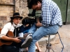 best-boys-034-karl-filming