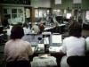 main-desk-1980-10