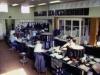 main-desk-1980