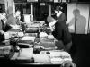 samcine-house-1960-main-desk