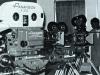 samuelson-cameras