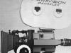 panaflex-camera-vvcf-copy