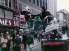 stunts-003-jubilee-parade