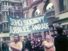 stunts-004-jubilee-parade