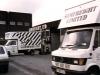 transport-001-samfreight