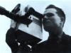 sydney-cameraman-1947