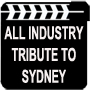 All Industry Trubute Sydney