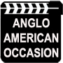 Anglo American Occasion