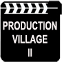 Producyion Village 2