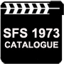 SFS 1973 CATALOGUE