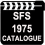 SFS 1975 Catalogue