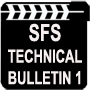SFS TECH BULLETUN 1