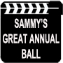 Sammy's Great Annual Ball