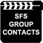 Samuelson Group Contacts