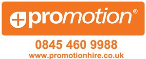 Sponsor Logo Comp Pro Motion 2013