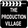 The Production Village