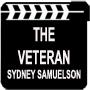 The Veteran Sydney Samuelson