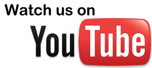 logo-youtube Watch Us copy