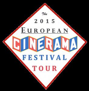 Cinerama 2015