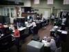 main-desk-1980-20