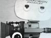 panaflex-camera-vvcf-copy-2