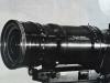 panaflex-ultra-zoom