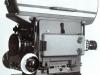 panavision-pvsr-200