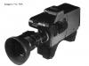 ikegami-camera