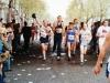 stunts-002-sws-marathon