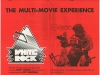 white-rock-film-poster