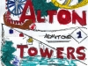 alton-towers-invite