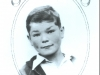 sydney-aged-13