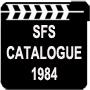 1984 Catalogue