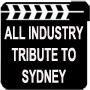 All Industry Trubute Sydney