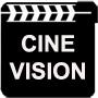 CINE VISION
