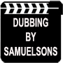 Dubbing by Samuelsons