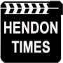 Hendon Times