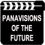 Panavisions of the future