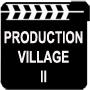 Producyion Village 2