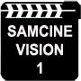 SAMCINE VISION 1jpg