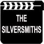 SliverSmiths