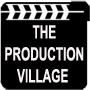 The Production Village