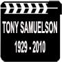 Tony Samuelson