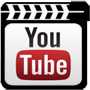 Samuelson YouTube Link